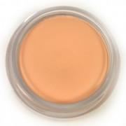 Гель-камуфляж корректирующий водоустойчивый A2 средне-абрикосовый (средний тон) CGA2, ATELIER, 3,5 гр.