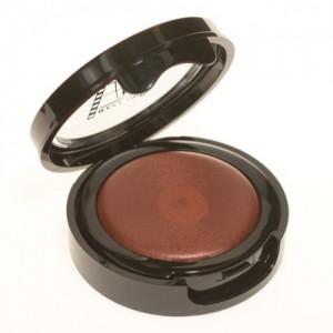 Румяна - помада с жирной текстурой медь L/BCV, ATELIER, 6 гр.