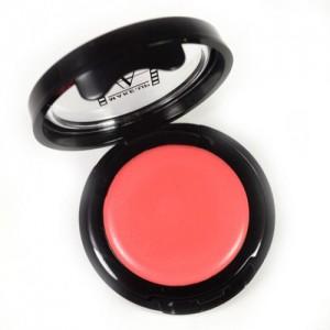 Румяна - помада с жирной текстурой розовый натуральный L/BNR, ATELIER, 6 гр.
