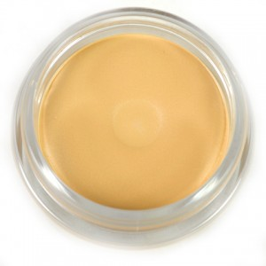 Тон гель водоустойчивый 2Y светло-золотистый FTG2Y, ATELIER, 24 гр.