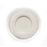 Акварель F02 белая, ATELIER, 6гр.