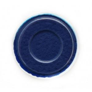 Акварель F04 синяя, ATELIER, 6гр.