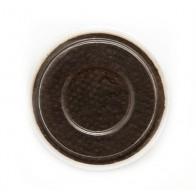 Акварель F07 коричневая, ATELIER, 6гр.