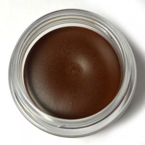 Тон гель водоустойчивый TN7 темный негроидный FTGTN7, ATELIER, 24 гр.