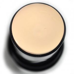 Тон стик Cream Foundation 1NВ нейтральный бледно-бежевый ST1NB, ATELIER, 16 гр.