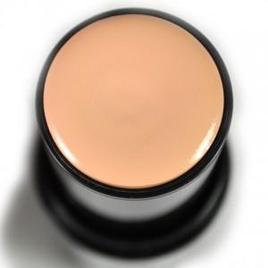 Тон стик Cream Foundation 2A светло-абрикосовый ST2A , ATELIER, 16 гр.