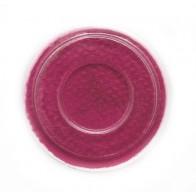 Акварель F25 насыщенно розовый, ATELIER, 6гр.