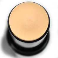 Тон стик Cream Foundation 2NВ нейтральный светло-бежевый ST2NB, ATELIER, 16 гр.