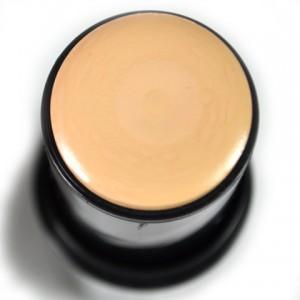 Тон стик Cream Foundation 3NВ нейтральный натуральный бежевый ST3NB, ATELIER, 16 гр.