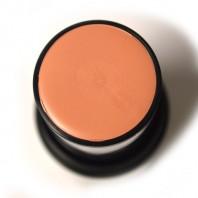 Тон стик Cream Foundation BR4 розово-бежевый STBR4, ATELIER, 16 гр.
