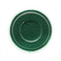Акварель F33 зеленая трава, ATELIER, 6гр.