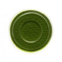 Акварель F34 зеленое яблоко, ATELIER, 6гр.