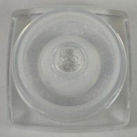 Пудра рассыпчатая из слюды бриллиант SL00, ATELIER,  2,5 гр