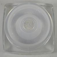 Пудра рассыпчатая из слюды бело-голубой SL02, ATELIER,  2,5 гр
