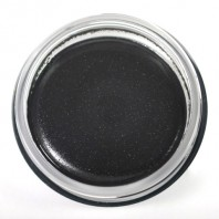 Тени для глаз кремовые ESCN черные, ATELIER, 4 гр.