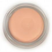 Гель-камуфляж корректирующий водоустойчивый A0 с розовинкой (розовый тон) CGA0, ATELIER, 3,5 гр.