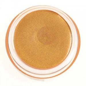 Тени для глаз кремовые ESCSO золотой песок, ATELIER, 4 гр.