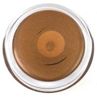 Тени для глаз кремовые ESCVBZ оливковые сатиновые, ATELIER, 4 гр.