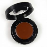 Корректор восковой антисерн C2 теплый коричневый (коррекция золотистого тона), ATELIER, 2 гр.