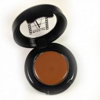 Корректор восковой антисерн C1 натуральный коричневый (коррекция светлого тона) C/C1, ATELIER, 2 гр.
