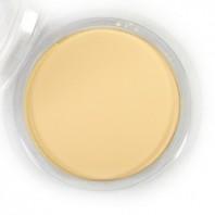 Пудра компактная минеральная запаска 1Y бледно-золотистый PM1Y, ATELIER, 10гр.