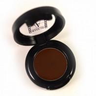 Корректор восковой антисерн C3 коричнево-шоколадный (коррекция негроидной кожи) C/C3, ATELIER, 2 гр.