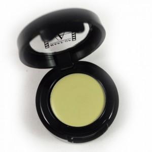 Корректор восковой антисерн CV1 зеленый миндаль (покраснения на светлой коже) C/CV1, ATELIER, 2 гр.