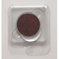Тени прессованные запаска Ø 26 Т024 шоколадно-перламутровые, ATELIER, 2 гр.
