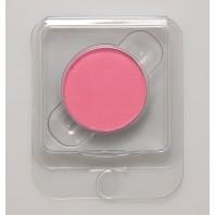 Тени прессованные запаска Ø 26 Т092 розовый с синевой, ATELIER, 2 гр.