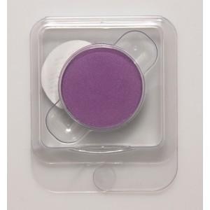 Тени прессованные запаска Ø 26 Т093 пурпурно-перламутровый, ATELIER, 2 гр.