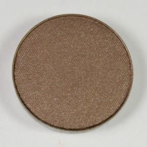 Тени прессованные запаска Ø 26 Т242 светлый коричнево-серый, ATELIER, 2 гр.