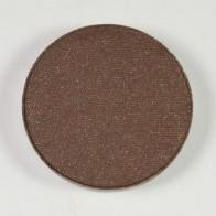 Тени прессованные запаска Ø 26 Т244 радужный коричнево-серый, ATELIER, 2 гр.