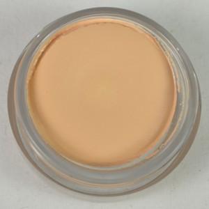 Водоустойчивый камуфляж-гель корректирующий СGA1 светлый тон, ATELIER, 3,5 гр.